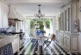 Cottage Home Interiors by Classic French Country Cottage Homedessign Com