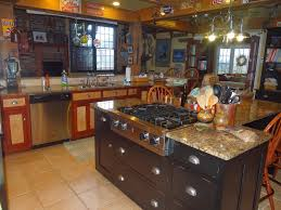 cabinets ideas amish kitchen cabinets cost