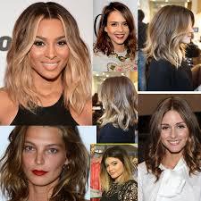 clavicut hairstyles winter hairdo clavi cut allandabout com