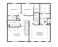 sink floor plan featured floorplan check out the danbury perfect for family
