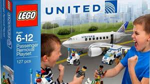 united airlines help desk united airlines customer service youtube