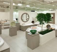 bathroom design showroom bathroom showroom with small bathroom showrooms popular image 17
