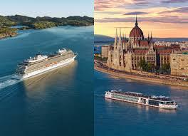 scandinavian baltic cruises viking cruises
