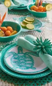 best 25 style dinnerware sets ideas on