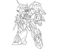 printable kids coloring pages coloring pages boys transformers free coloring pages