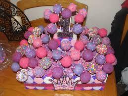 birthday cake pops violet birthday cake pops