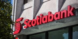 siège social autour de bébé la banque scotia achète jarislowsky fraser pour près d un milliard