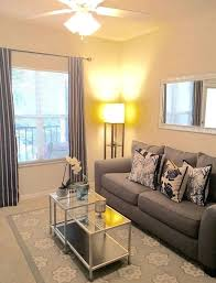 Living Room Sets For Apartments Living Room Sets For Apartments S S S Apartment Sized Living Room