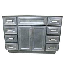 46 Bathroom Vanity 46 Bathroom Vanity Cabinets S 46 Inch Bathroom Vanity Cabinets