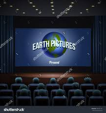 home cinema wikipedia the free encyclopedia basic theater made up