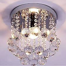 Chandelier Removal Dst Modern Double Spiral Rain Drop Ceiling Crystal Chandelier