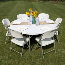 5 foot round table 100 5 foot round table seats how many best furniture gallery