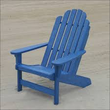 Yellow Plastic Adirondack Chair Exteriors Category Marvelous 193 Ideal Pictures Of Best Garage