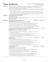 Examples Of Objective Statements On Resumes Personal Banker Objective Statement Resume