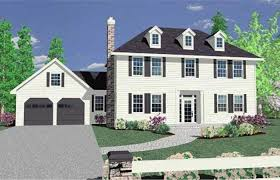 colonial home designs colonial home designs paul reveres house country luxury plans