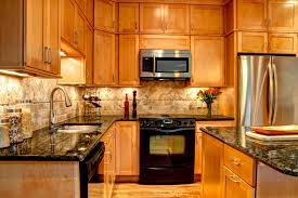 Quaker Maid Kitchen Cabinets by Kitchen Kraftmaid Cabinets Reviews Kitchen Cabinets Kraftmaid
