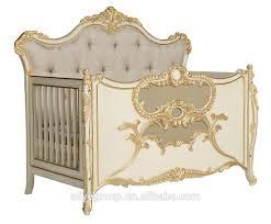 Good Quality Kids Bedroom Furniture Ak37 New Arrival Classic Dubai Kids Bedroom Furniture And Bisini