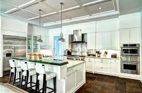white kitchen island breakfast bar kitchen islands with breakfast bar islands with breakfast bar and