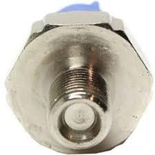 knock sensor honda civic 1997 honda civic knock sensor autopartswarehouse