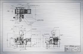 100 manufacturing floor plan grain bin floor plans crtable