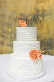 wedding cakes charleston sc declare cakes wedding cakes charleston south carolina