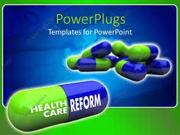 free health powerpoint templates eliolera com