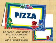 amazon pj masks gekko mobile vehicle toys u0026 games pj masks
