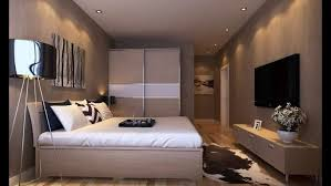 idee de decoration pour chambre a coucher decoration chambre coucher avec mur house dado design deco