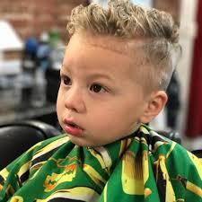billings best barbers home facebook