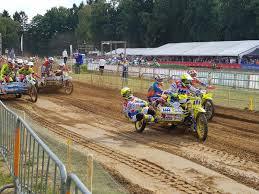 motocross race track design sbrmx sbrmx twitter