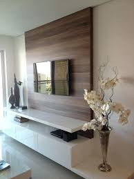 wall design ideas for living room chic and modern wall mount ideas for living room modern tv wall