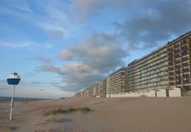 Immobilien Ferienhaus Kaufen Immobilien In Belgien Kaufen U2013 Ferienwohnung An Der Nordsee Begehrt