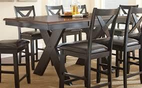 dining room furniture sets archives 1pureedm com