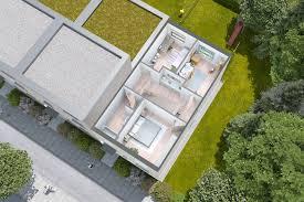 K Henhaus Hbp Reihenweise Wundervolle Haus Ideen