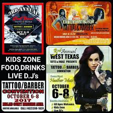west texas tattz and fades home facebook