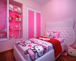 girly bedroom sets girly rooms adorable hello bedroom girly bedroom