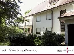 Merkur Baden Baden 5 Zimmer Und Mehr Wohnungen Zu Vermieten Baden Baden Mapio Net