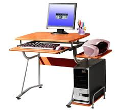 Kids Computer Desk With Hutch by Computer Table For Kids U2013 Atelier Theater Com