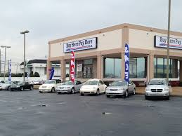 dealership usa buy here pay here usa opens dealership in chattanooga tn