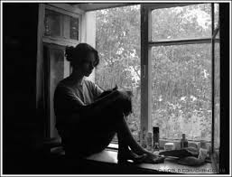 images of sad girl hot love quote alone sad girl in rain sad girls in rain sad
