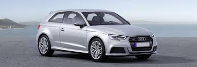 audi motability cars the 10 best cars to buy on motability carwow
