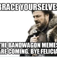 25 best memes about bye felicia from bye felicia from memes