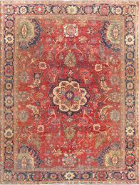 Area Rug Patterns 98 Best Carpet Images On Pinterest Persian Carpet Oriental Rugs