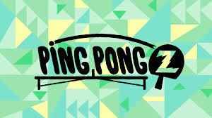 ping pong z powerpuff girls wiki fandom powered by wikia