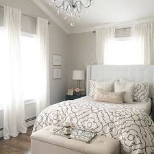 Neutral Color 25 Soothing Neutral Bedroom Designs For Blissful Slumber Neutral