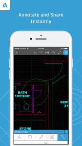 Home Design 3d Iphone Tutorial Autocad On The App Store