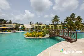 turtle beach by rex resorts oyster com review u0026 photos