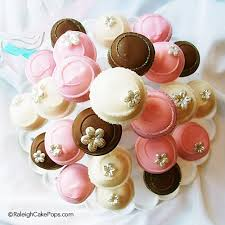 where to buy cake pops 31 best pretty cake pops images on candy kitchens and