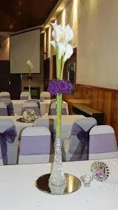 Tall Wedding Vases For Sale Wedding Tall Vases Wedding Clothes Accessories And Services