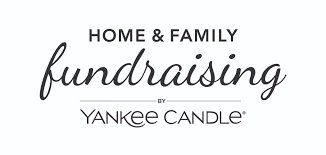 yankee candle fundraising chairperson candles ideas